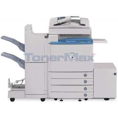 Canon imageRunner 3320-i